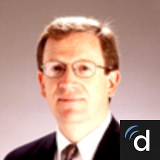 Thomas Whittaker, MD, Ophthalmology, Prairie Village, KS, The University of Kansas Hospital