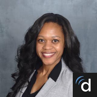 Raelina Howell, MD, General Surgery, Mineola, NY