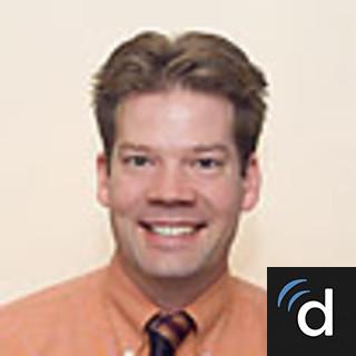 Joel Miron, MD, Pathology, Saint Cloud, MN, St. Cloud Hospital