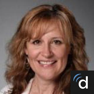 Doris Waldron, MD, Pediatrics, Los Angeles, CA