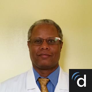 Douglas Slaughter, MD, Orthopaedic Surgery, Bridgewater, NJ