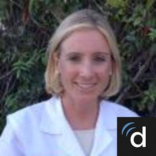 Anne (Herbst) Luhan, MD, General Surgery, El Segundo, CA