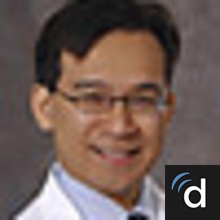 Hien Nguyen, MD, Infectious Disease, Sacramento, CA, University of California, Davis Medical Center