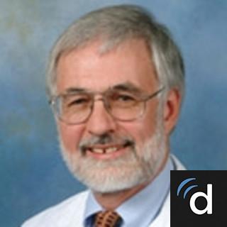 Eugene Shelby, MD, Emergency Medicine, Hot Springs, AR, National Park Medical Center