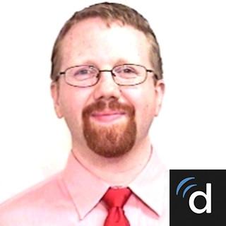 Michael Edwards, MD, Emergency Medicine, Dover, NH, Wentworth-Douglass Hospital
