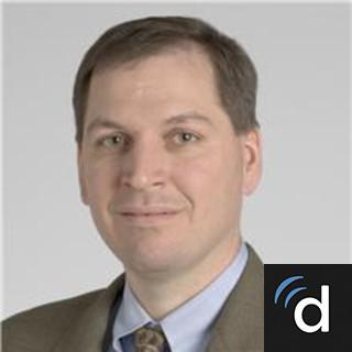 Scott Beichner, DO, Pediatrics, Boardman, OH, Akron Children's Hospital