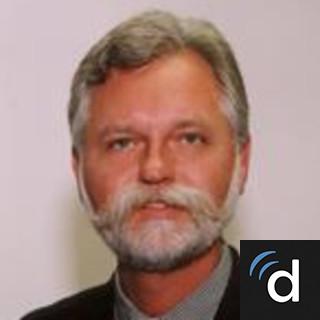 James Poettcker, MD, General Surgery, Bedford, TX, Texas Health Harris Methodist Hospital Azle
