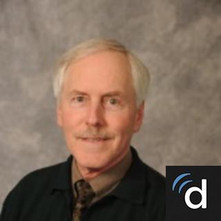 David Moeller, MD, Radiology, Anchorage, AK, Providence Alaska Medical Center