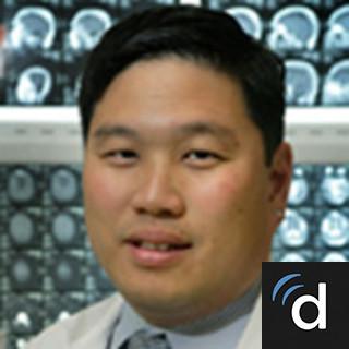 Doojin Kim, MD, Neurology, Santa Monica, CA, Ronald Reagan UCLA Medical Center