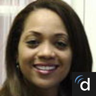 Deanna Guthrie, MD, Obstetrics & Gynecology, Peachtree City, GA, Piedmont Hospital