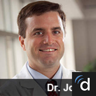 John Holly IV, MD, Internal Medicine, Raleigh, NC, WakeMed Raleigh Campus