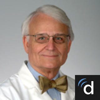 Braxton Wannamaker, MD, Neurology, Charleston, SC, Ralph H. Johnson Veterans Affairs Medical Center