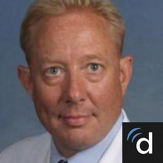 Paul Joslin, MD, Internal Medicine, Kansas City, MO, Saint Luke's North Hospital - Barry Road