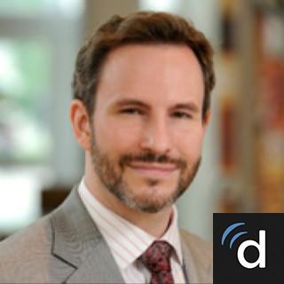 Dr Thomas Pittman Neurosurgeon In Lexington Ky Us