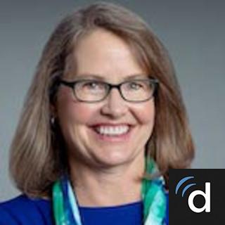 Cynthia Osman, MD, Pediatrics, New York, NY, NYC Health + Hospitals / Bellevue