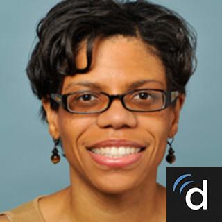 Tanya (Cothran) Cothran-Ross, MD, Pediatrics, Gaithersburg, MD, Holy Cross Hospital
