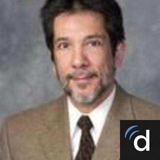 Thomas Koinis, MD, Family Medicine, Oxford, NC, Duke University Hospital
