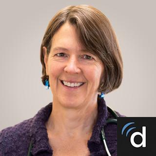 Carol Thayer, MD, Family Medicine, Georgia, VT