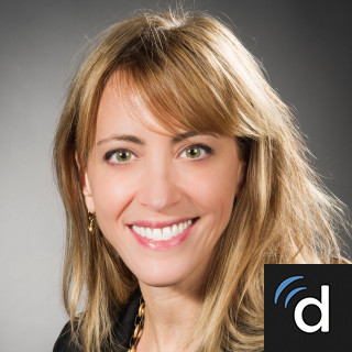 Stefanie Zalasin, MD, Radiology, Yorktown Heights, NY, Long Island Jewish Medical Center