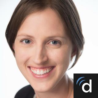 Catherine Kilpatrick, MD, Endocrinology, Fayetteville, AR, Washington Regional Medical Center