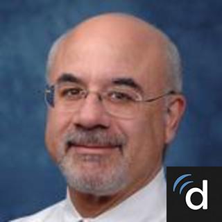 Seth Corey, MD, Pediatric Hematology & Oncology, Cleveland, OH, Children's Hospital of Richmond at VCU