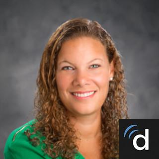 Amanda Messina, MD, General Surgery, Katonah, NY, Northern Westchester Hospital