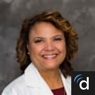 Joi Findley-Smith, MD, Obstetrics & Gynecology, Pasadena, TX, HCA Houston Healthcare Clear Lake