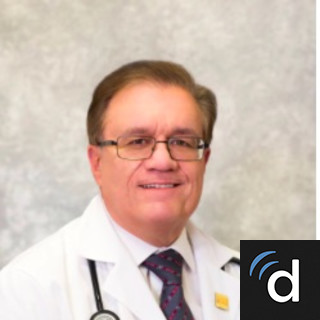 Anthony Ricci, MD, Allergy & Immunology, East Greenwich, RI, Kent County Memorial Hospital
