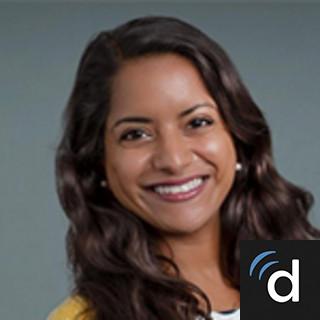 Anupama Parameswaran, MD, Dermatology, New York, NY, NYU Langone Hospitals
