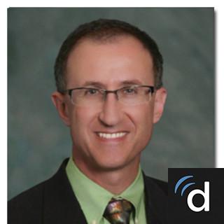Alex Lechtman, MD, Plastic Surgery, Visalia, CA