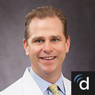 Steven DiBiase, MD, Radiation Oncology, Flushing, NY, Tulane Health System
