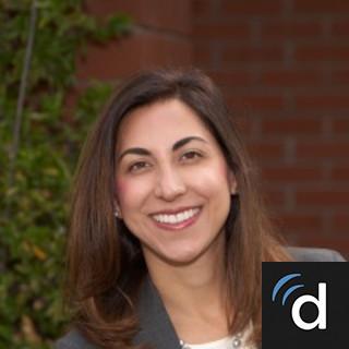 Asmaneh Yamagata, MD, Ophthalmology, Sacramento, CA, Kaiser Permanente Sacramento Medical Center