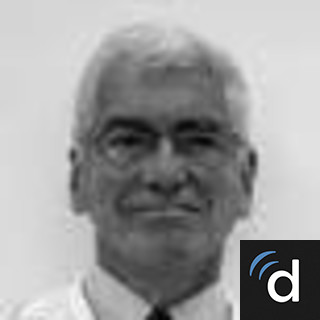 Arthur Solomon, DO, Emergency Medicine, Mayfield Heights, OH