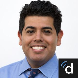 Manuel Nava, MD, Physical Medicine/Rehab, Baltimore, MD, Johns Hopkins Hospital