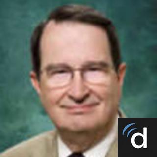Dr  Robert Farkas, Nephrologist in Dallas, TX | US News Doctors