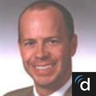 Charles Bogie III, MD, Ophthalmology, Oklahoma City, OK, INTEGRIS Baptist Medical Center