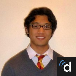 Francis DeAsis, DO, Resident Physician, North Bergen, NJ