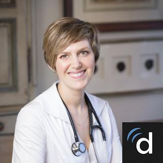 Kathleen Freeman, MD, Family Medicine, Baton Rouge, LA