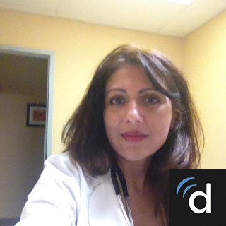 Deepa Patel, Adult Care Nurse Practitioner, Dallas, TX, Medical City Dallas