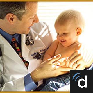 Bradley Bishop, MD, Pediatrics, Kansas City, MO, Children's Mercy Hospital Kansas City