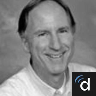 Peter Levitin, MD, Rheumatology, Greensboro, NC