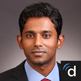 Dr. Shankar Baskar, Pediatric Cardiologist in Cincinnati ...