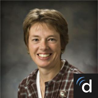 Kay Balink, MD, Family Medicine, Richland Center, WI, Richland Hospital