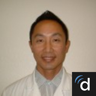 Jimmy Huang, DO, Family Medicine, Los Angeles, CA, Olympia Medical Center