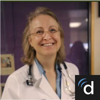 Kathryn Eubank, MD, Geriatrics, San Francisco, CA, San Francisco VA Medical Center