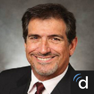 Gary Brazina, MD, Orthopaedic Surgery, Los Angeles, CA, Cedars-Sinai Medical Center