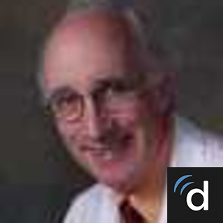 Dennis Welch, MD, Emergency Medicine, Atlanta, GA, Emory Saint Joseph's Hospital of Atlanta