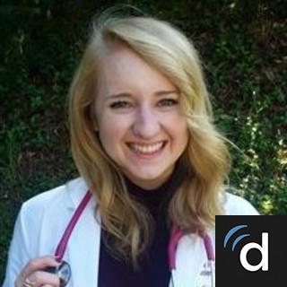 Elizabeth Beyer, PA, Physician Assistant, Exton, PA