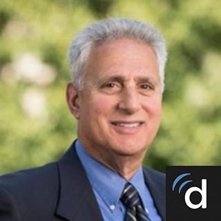 Leigh Durlacher, MD, Emergency Medicine, Palo Alto, CA