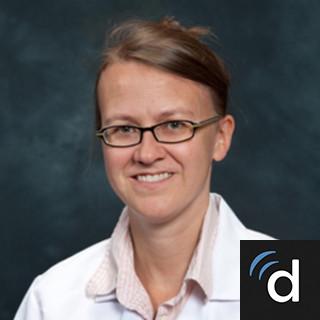 Harmony Allison, MD, Gastroenterology, Boston, MA, Tufts Medical Center